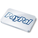 paypal_128