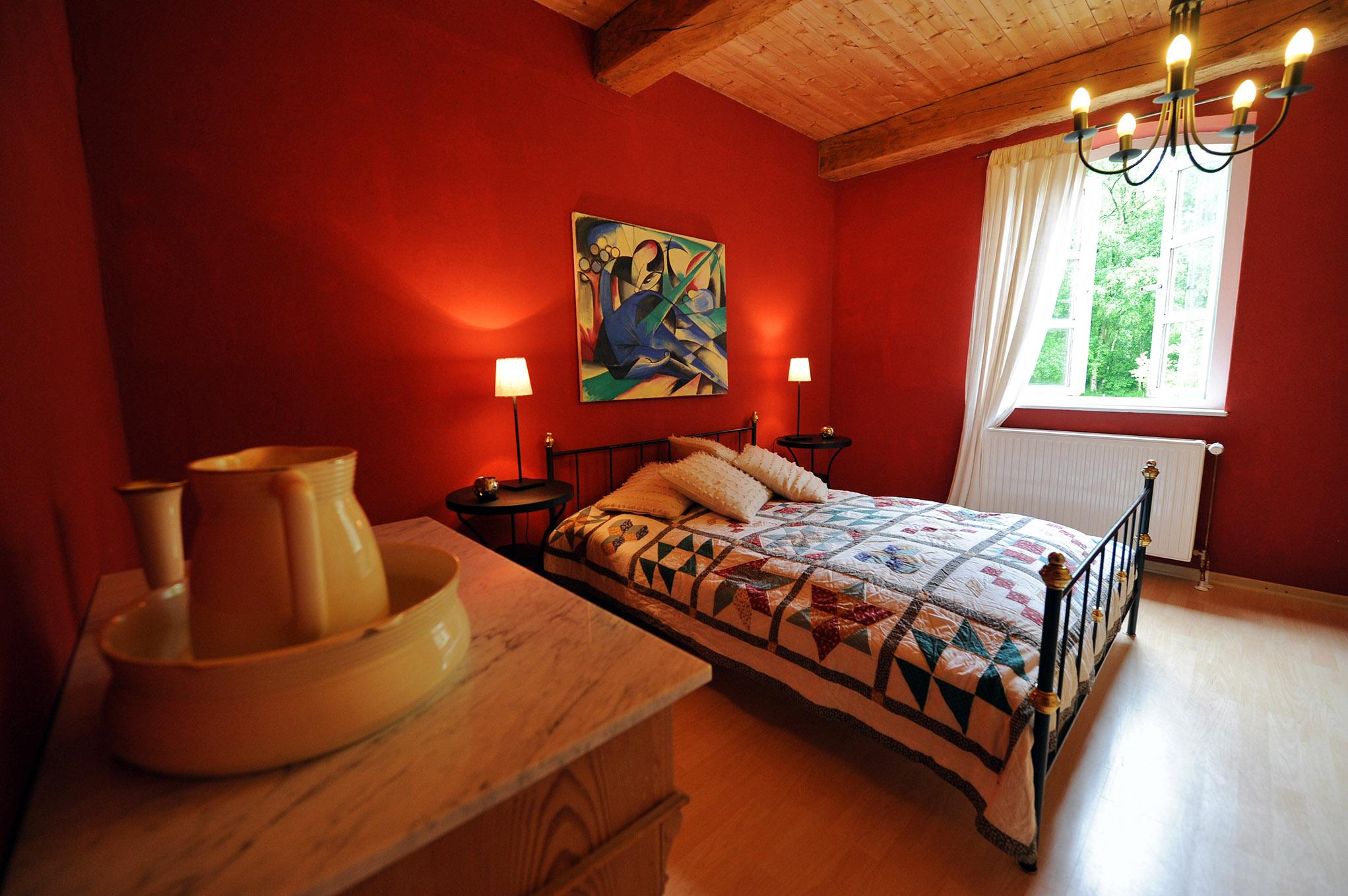 schlafzimmer warme farben schlafzimmer ideen skandinavisch bettdecken 220x240 test nostalgische. Black Bedroom Furniture Sets. Home Design Ideas